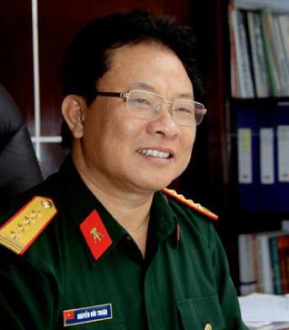 Tổng Công ty Kinh tế Kỹ thuật Công nghiệp Quốc phòng (GAET): Phấn đấu trở thành Tập đoàn kinh tế Quân đội lớn mạnh nhất