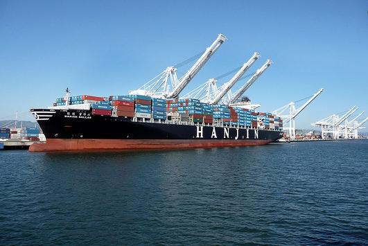 Tổng công ty Công nghiệp Tàu thủy (SBIC): Chặng đường tái cơ cấu thành công