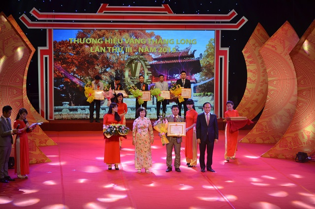 Công ty Cổ phần xây dựng và tôn tạo văn hóa: Lưu giữ giá trị di sản văn hóa