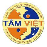 """Công ty TNHH Tâm Việt:   """"Làm Tâm người Việt sáng hơn, Nâng Tầm người Việt cao hơn"""""""