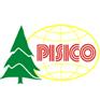 Tổng Công Ty Sản Xuất Đầu Tư Dịch Vụ Xuất Nhập Khẩu Bình Định (PISICO)
