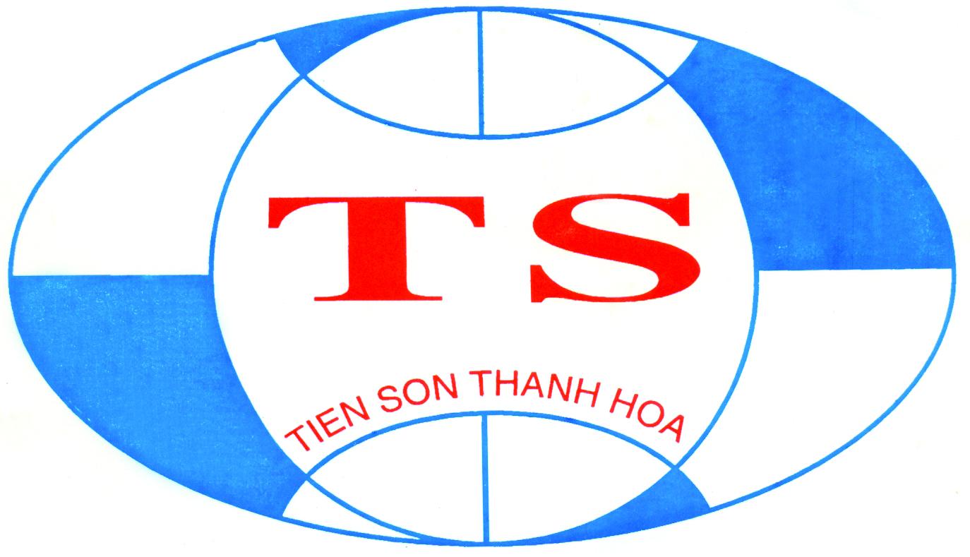 Cty Tien Son