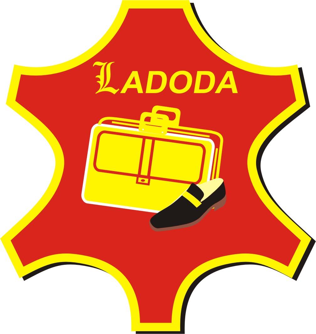 Công ty LADODA