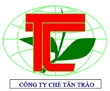 Cty Chè Tân Trào