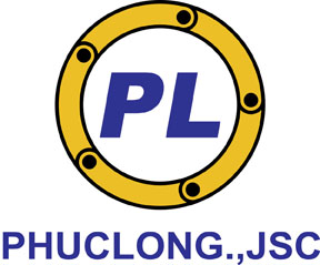 Công ty CP Máy công trình Phúc Long