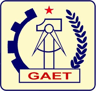 Tổng công ty Kinh tế Kỹ thuật Quốc phòng (GAET)