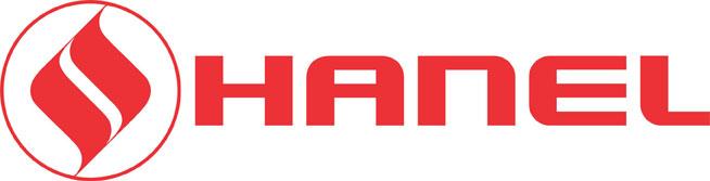 Công ty TNHH MTV Hanel