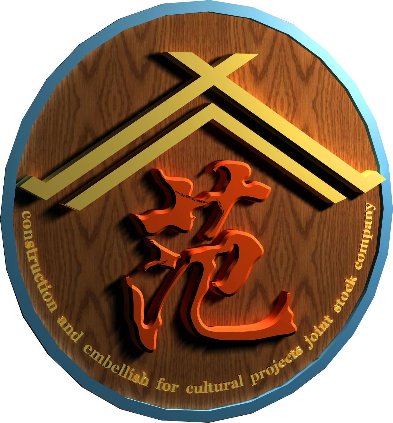 Công ty CP Tôn tạo và Xây dựng công trình văn hóa