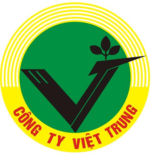 Công ty TNHH MTV Cao su Việt Trung