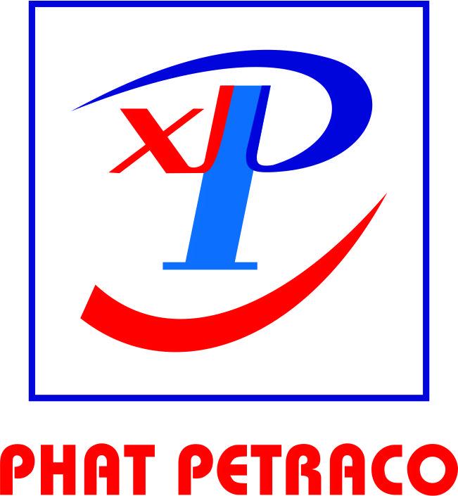 Cty CP Thương mại Xăng dầu Phát